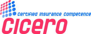 Cicero Certified Insurance Competence